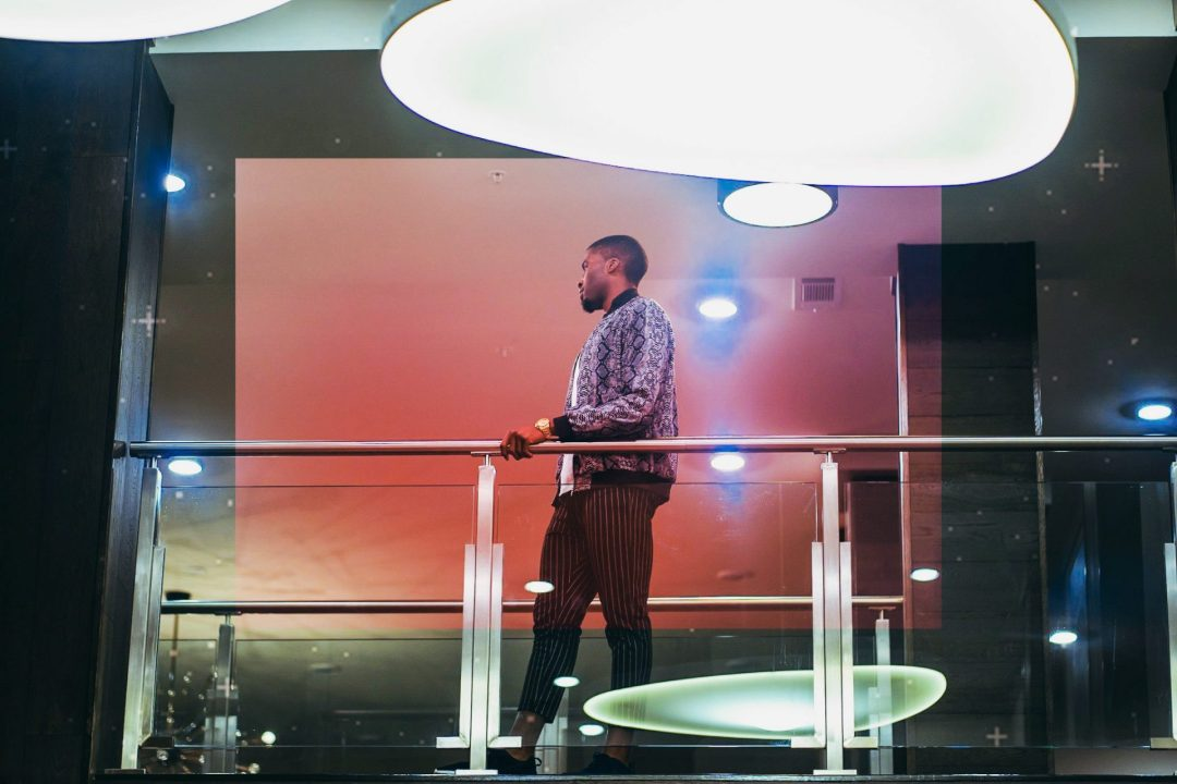 Men's Fashion, Belle Reine, Snake Skin, Photo Editing, Photoshop,Commissioner, Commish, Daniel Obiefuna Nwandu, Fondu, Concept Photography, Nigerian Male Model, Actor, Artist, Designer, Reflex Football, RFB