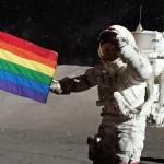 Reaktionen der Parteien zur Abstimmung «Ehe für alle»: Ein Meilenstein!