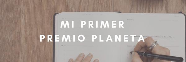 premio planeta concurso literario certamen microrrelatos verano