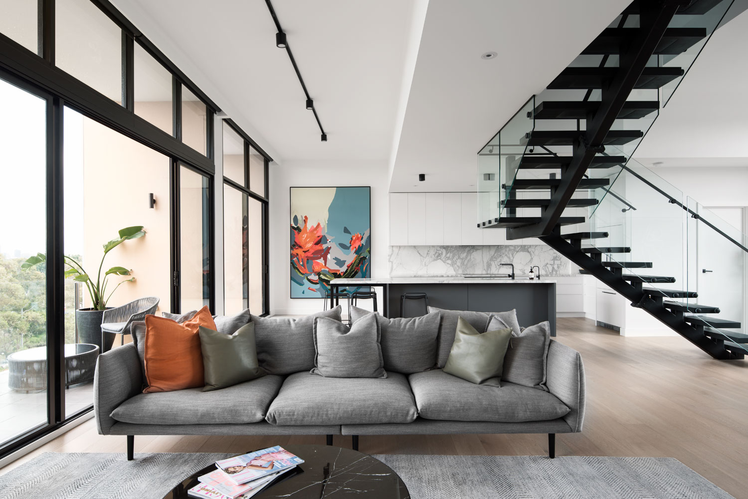 Living-room-1-for-web copy 60%