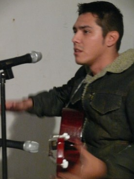 GONZALO-SALINAS-DANIEL-OTERO (77)