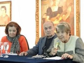TAVERNA-IRIGOYEN-NANCI-VALLEJO-DANIELOTERO-RAQUELGARIGLIANO_64
