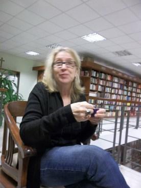 danielotero-libreriapabloVI-luzdeciudad-jardindelicias-lacasona-lospumas-deportesolidario-_16