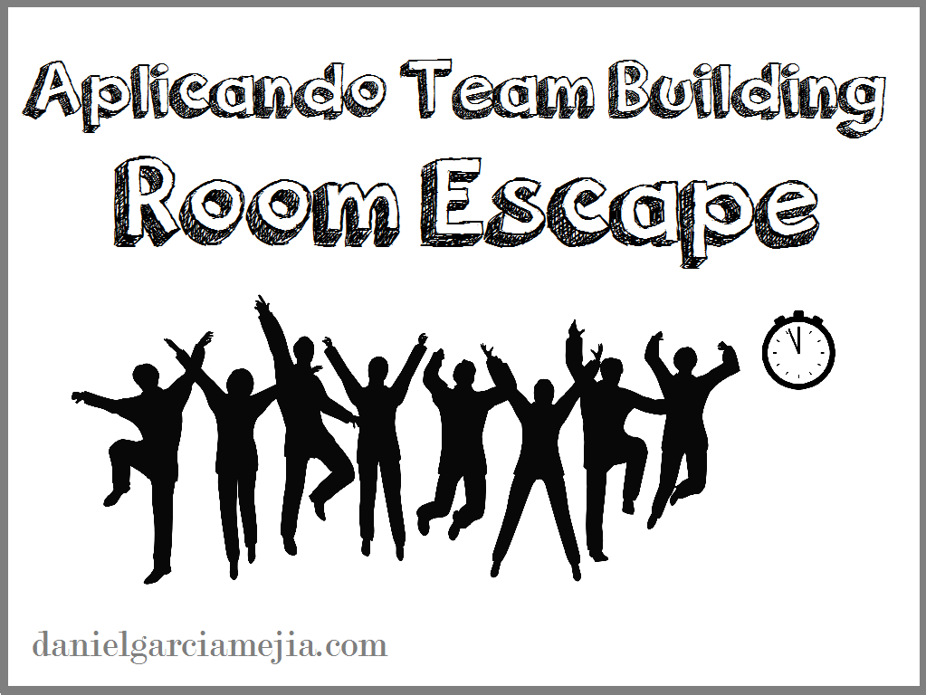 escape room banner business addicts