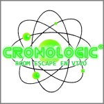 escape room cronologic