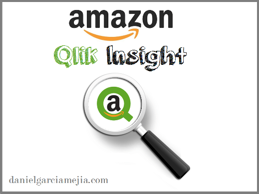 amazon qlik insight business addicts