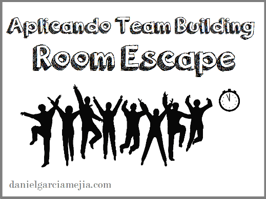 room escape business addicts