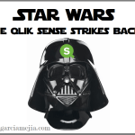 star wars qlik business addicts