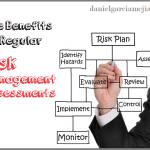 risk management Assessments miniatura