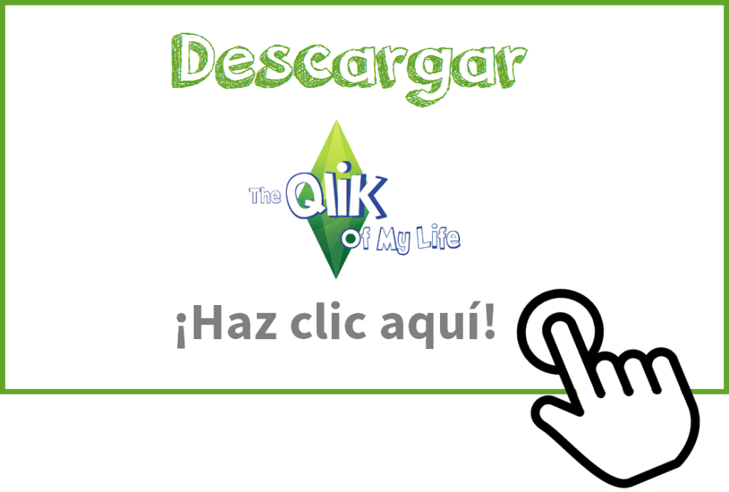 qlik sense descargar download app