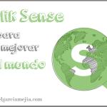 miniatura qlik sense mejorar mundo business addicts