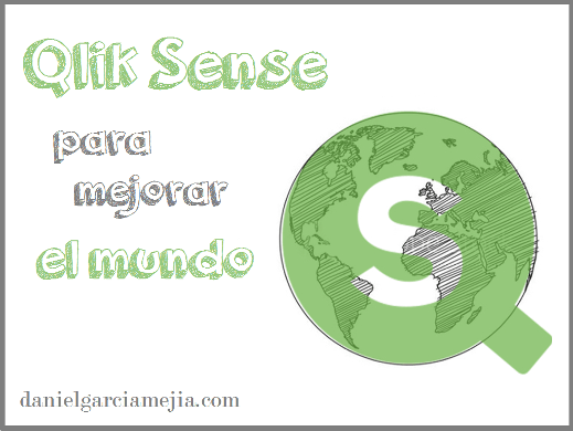 miniatura qlik sense mejorar mundo business addicts