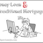 money loan miniatura
