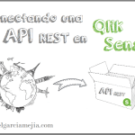 api rest qlik sense miniatura business addicts