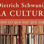 La Cultura, todo lo que hay que saber