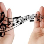 La música es un lenguaje