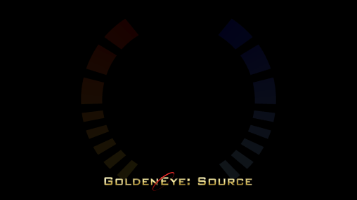 GoldenEye: Source Watch