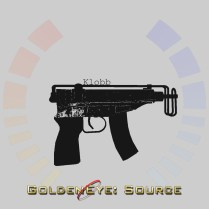 goldeneye_source_weapons_klobb_grey_wallpaper_1080