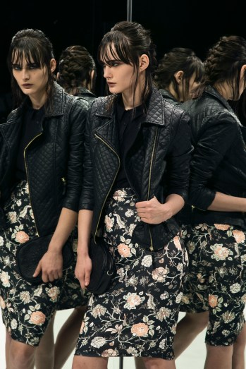 daniel-gonzalez-elizondo-stylist-estilista-clockhouse-spring-2014-sibui-nazarenko-arran-sly-14