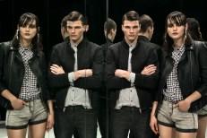 daniel-gonzalez-elizondo-stylist-estilista-clockhouse-spring-2014-sibui-nazarenko-arran-sly-22