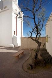 Mission San Xavier del Bac (43 of 54)
