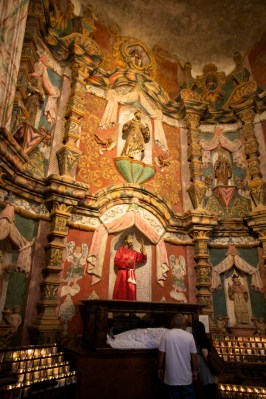 Mission San Xavier del Bac (6 of 54)