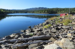 Lynx Lake (6 of 24)