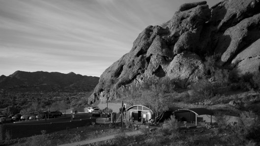 Echo Canyon Trail Head (11 of 24)