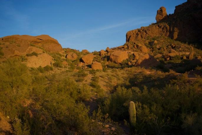 Echo Canyon Trail Head (19 of 24)