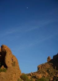 Echo Canyon Trail Head (4 of 24)