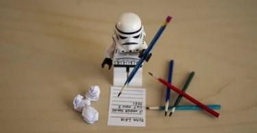 Blogs sobre Productividad Personal