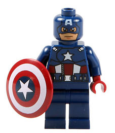 lego-super-heroes-captain-america-s-tm-avenging-cycle-[3]-13691-p