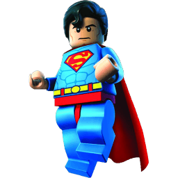 superman-clip-art-RTdBXKRT9
