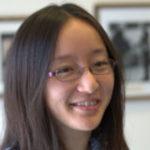 Tongyan Lin