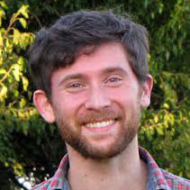 Louis Abramson