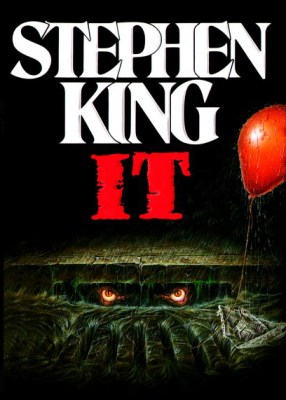 Stephen_Kings_IT