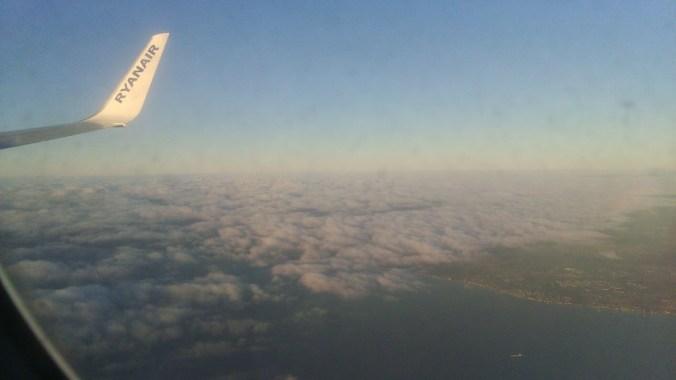 Cesta do Švédska letadlem - Skypicker.com