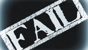 fail_stencil2