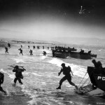 D-day-normandy-in-photos-2