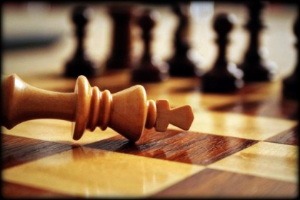 20130704-defeat-chess1