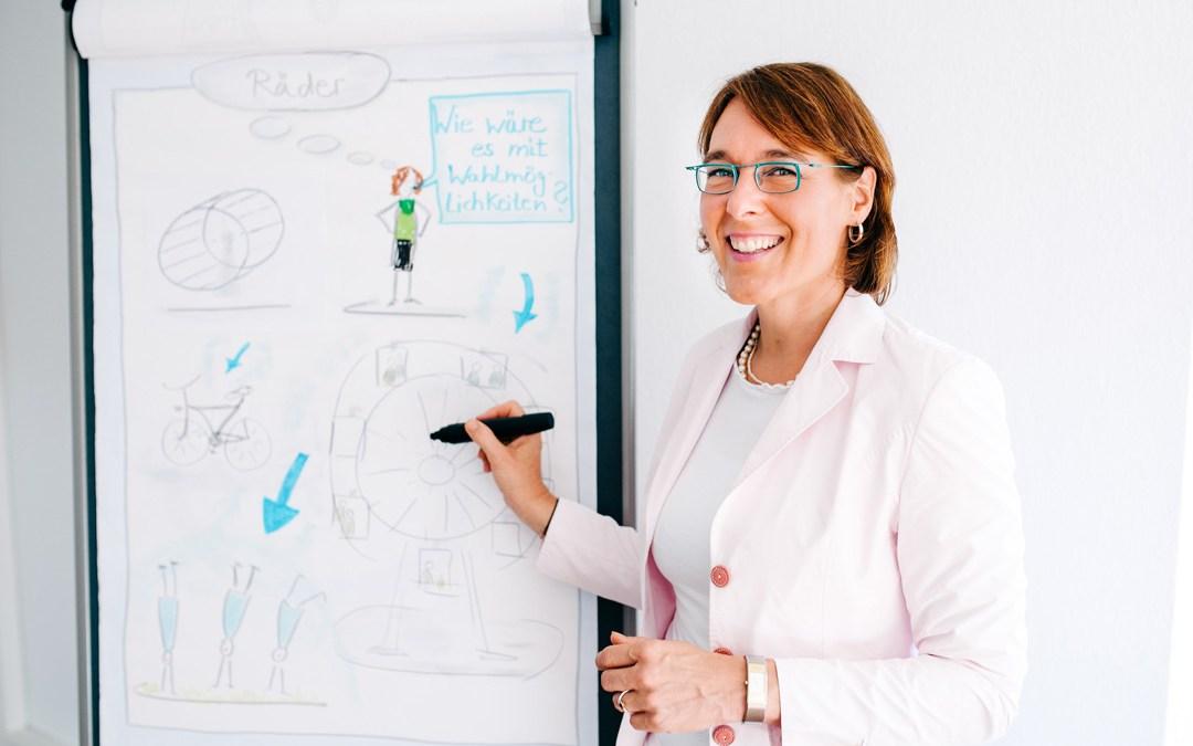 Vanessa Vetter inmetra Institut für Mediation Training und Coaching