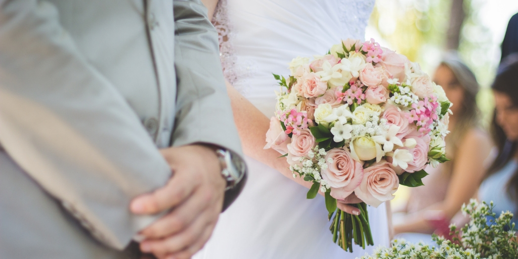 Will I Get Married or Get Attached? - Daniel Huang Feng Shui