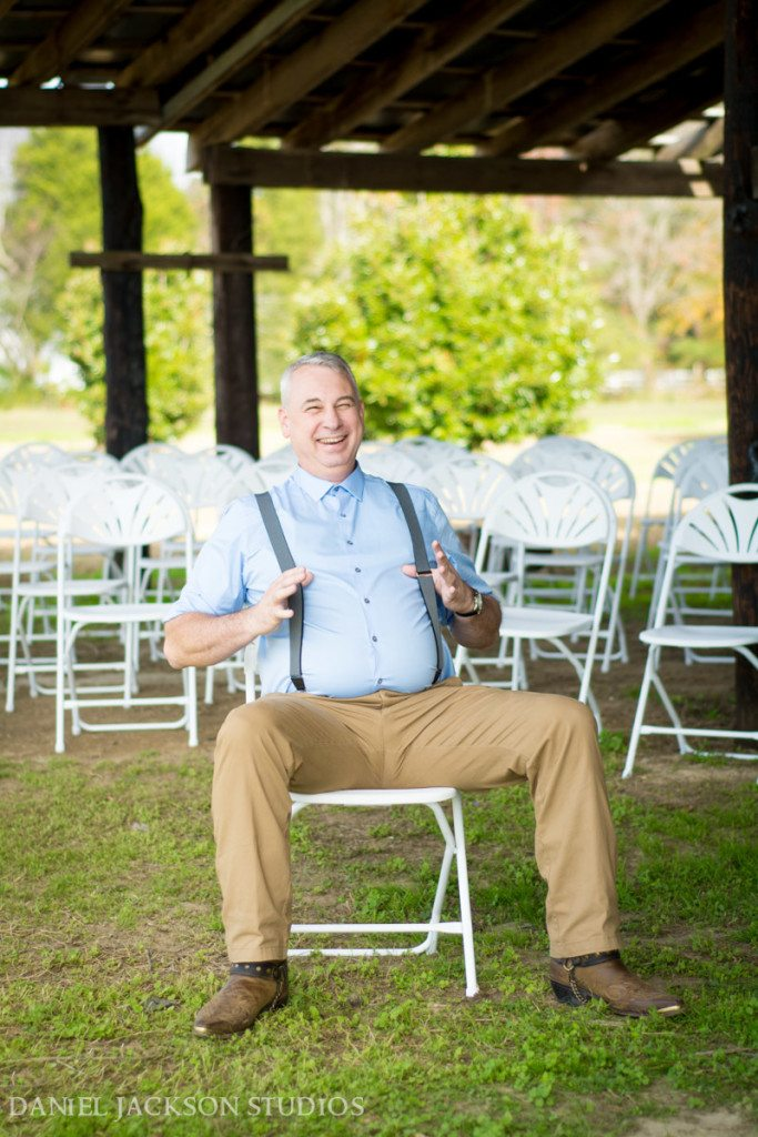 Barn-Fall-Midday-Chesapeake-Wedding-36