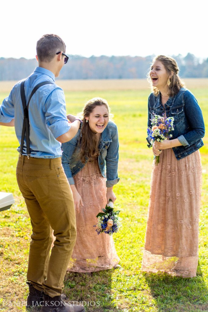 Barn-Fall-Midday-Chesapeake-Wedding-45