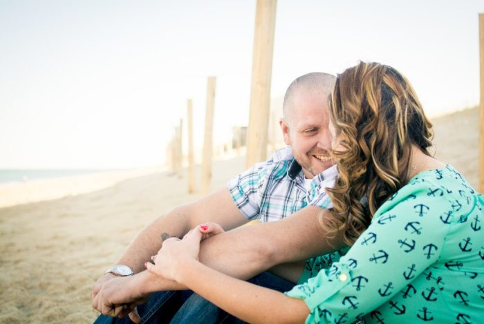 sam-heather-engagement-virginia-beach-nags-head-engagement-photography-photographer-wedding-love-sunset-spring-casual-fun-relaxed-together-ring-beautiful-vibrant-lush-full-black-white-17
