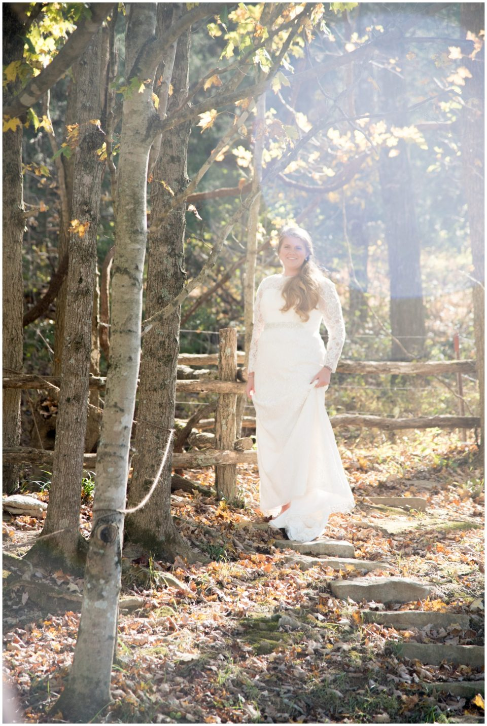 estate-at-creekside-fall-rustic-wedding-bradfordsville-kentucky-smores-country-photography-photographer-23.jpg