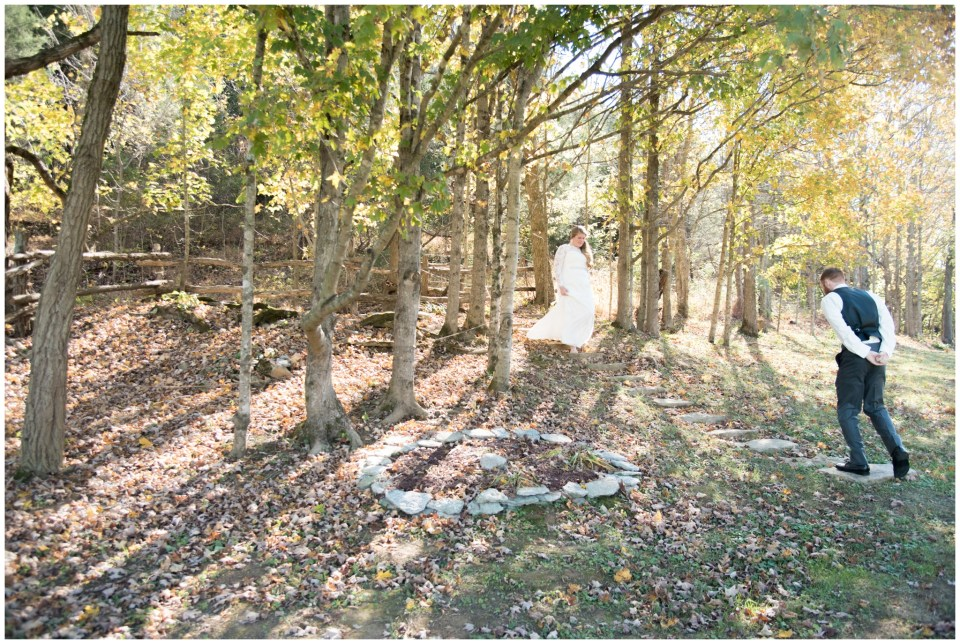 estate-at-creekside-fall-rustic-wedding-bradfordsville-kentucky-smores-country-photography-photographer-24.jpg