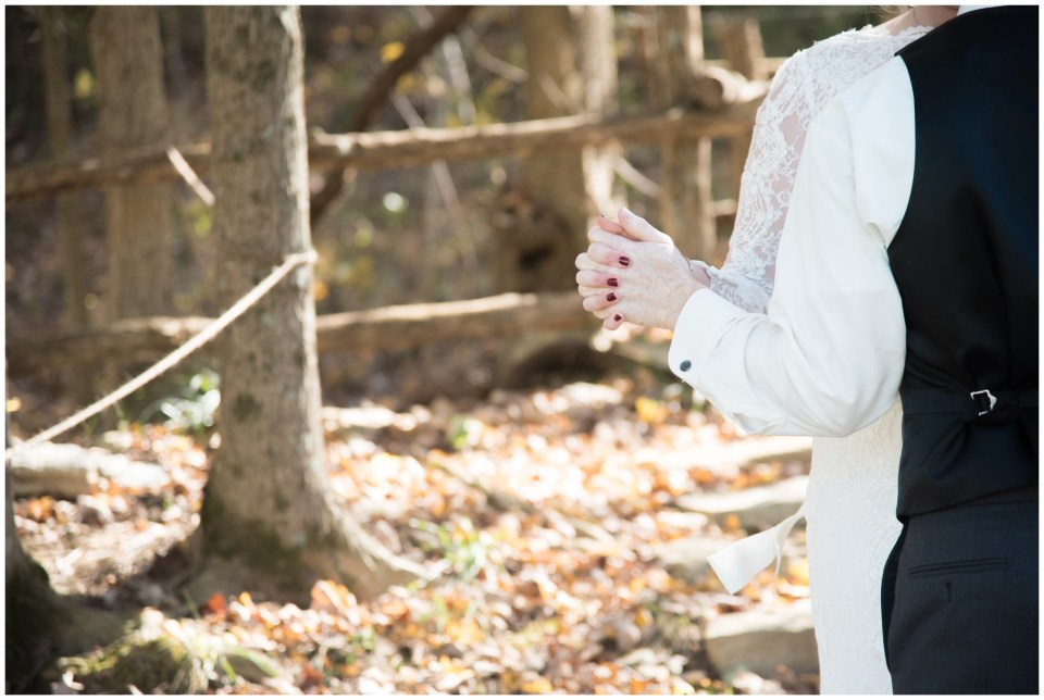estate-at-creekside-fall-rustic-wedding-bradfordsville-kentucky-smores-country-photography-photographer-27.jpg