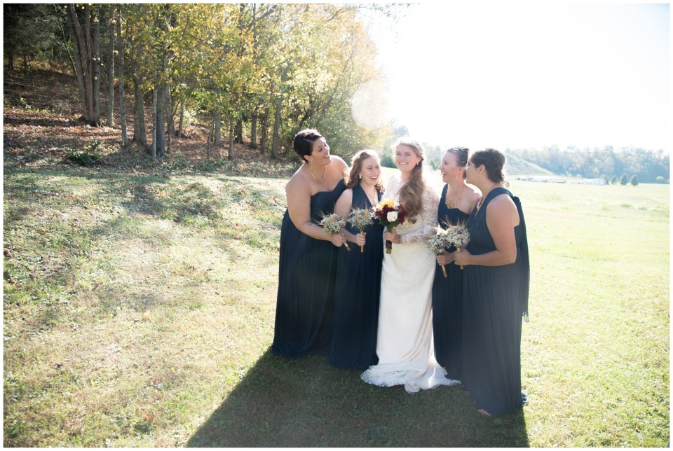 estate-at-creekside-fall-rustic-wedding-bradfordsville-kentucky-smores-country-photography-photographer-43.jpg