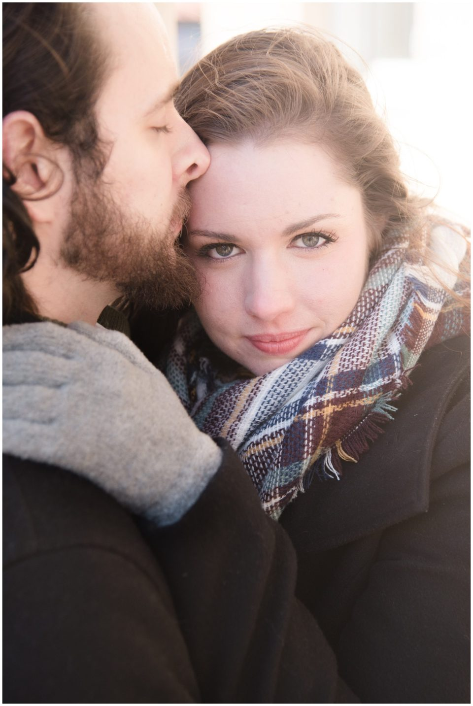 daniel-jackson-studios-harrisonburg-virginia-wedding-engagement-photographer-winter-14.jpg